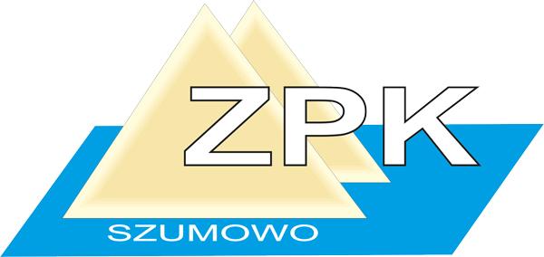 Logo ZPK