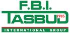 Tasbud logo