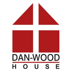 danwood logo