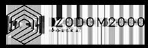 izodom2000 POLSKA logo
