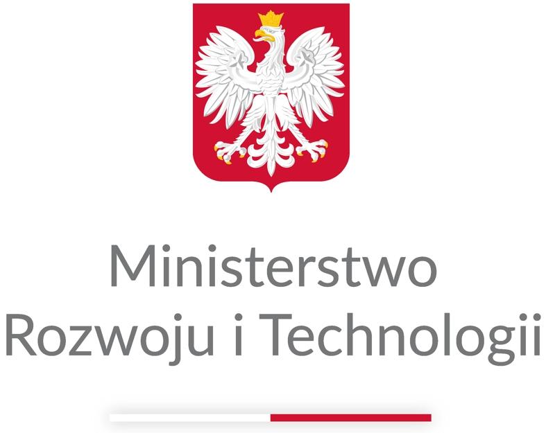 logo MRiT