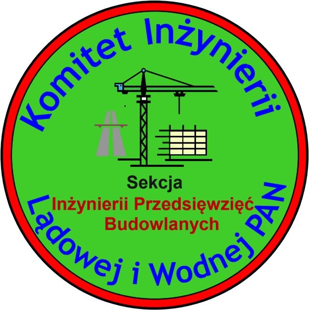 logo KILiW PAN