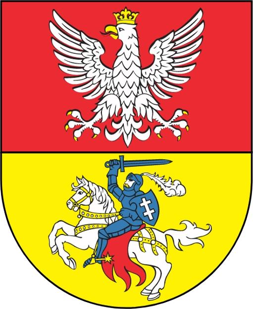 herb Miasta Białegostoku