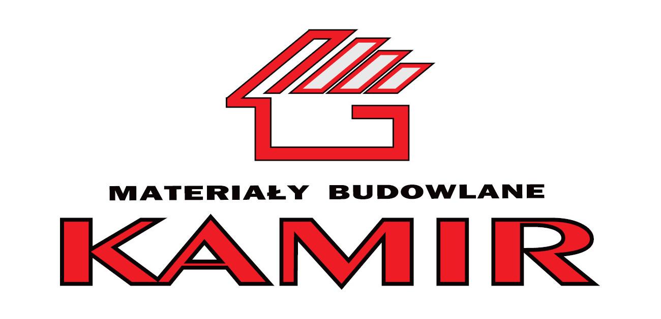 Logo KAMIR