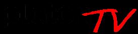 logo Platon TV
