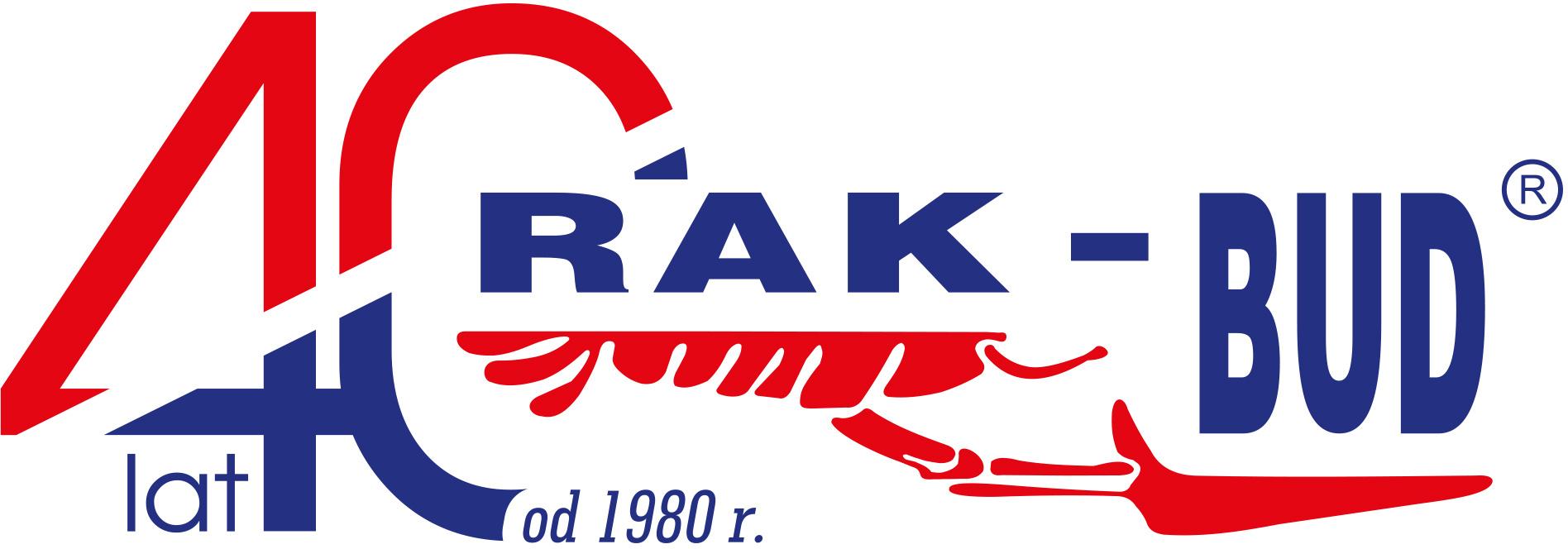 rakbud logo