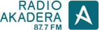 Radio AKADERA