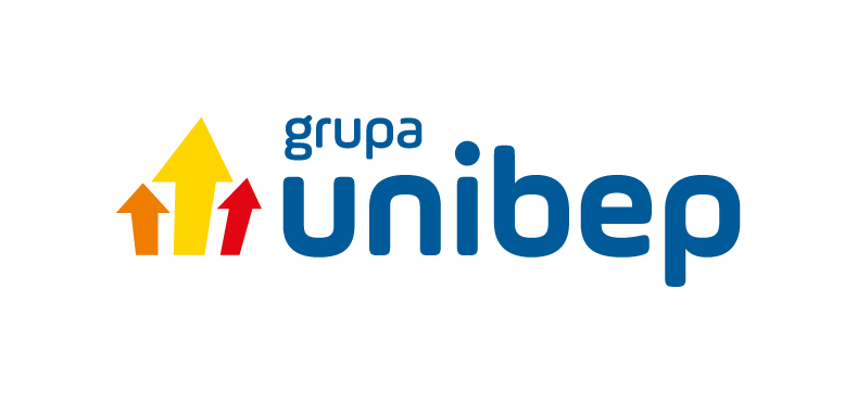 Grupa Unibep