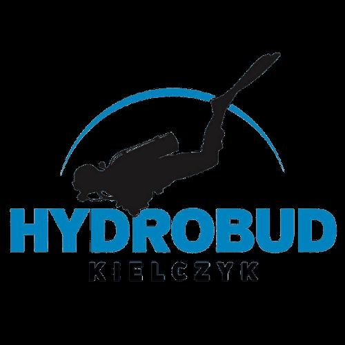 hydrobud kielczyk