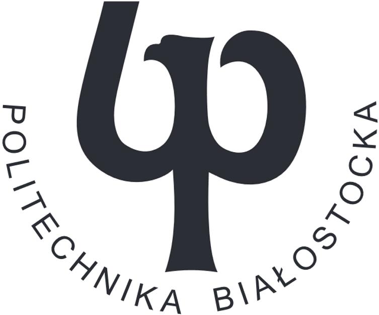 Białystok University of Technology