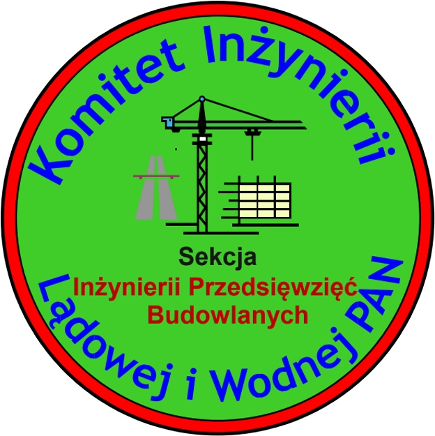 Section of Construction Projects Engineering the Committee on Civil Engineering and Hydroengineering of the Polish Academy of Sciences