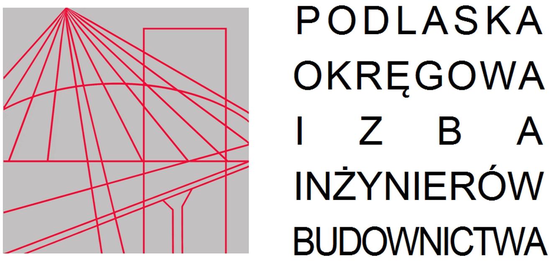 Podlaskie District Chamber of Civil Engineers