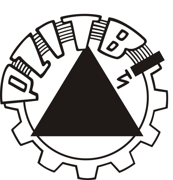 logo PZiTB