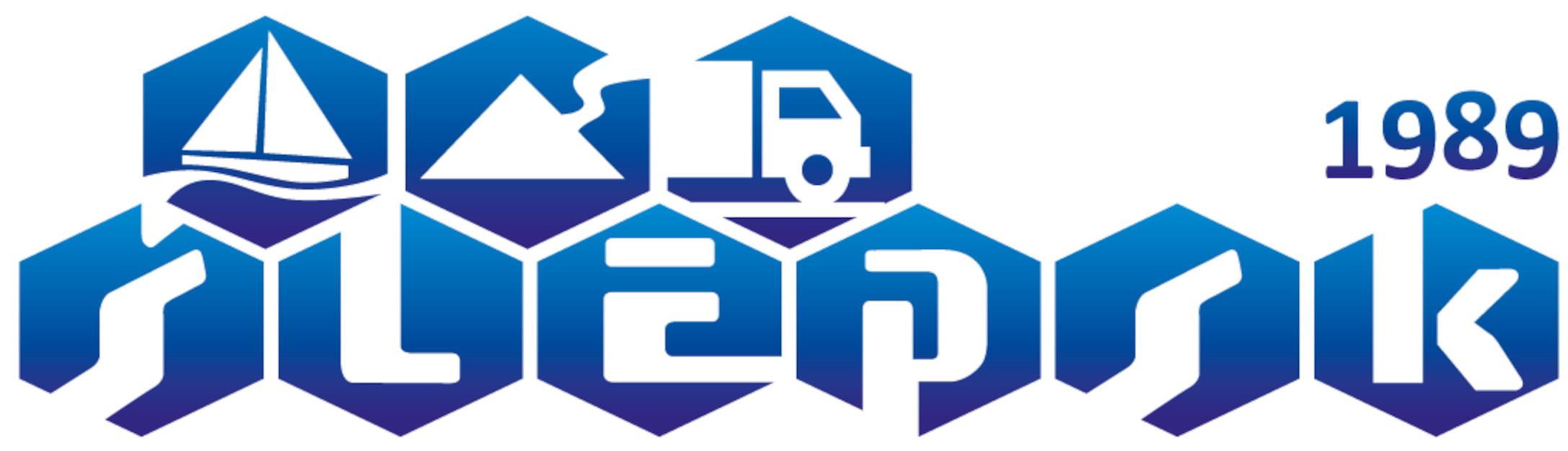 logo Ślepsk